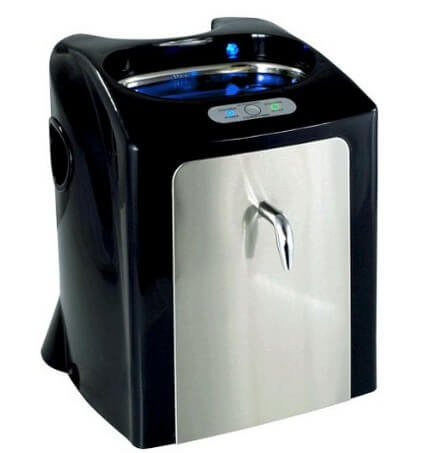 ultrasonic steamer cleaner