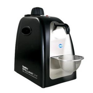 jewel-jet-steam-cleaner