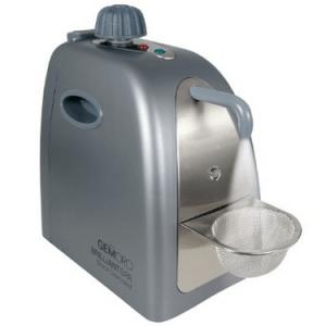 best-jewel-steam-cleaner