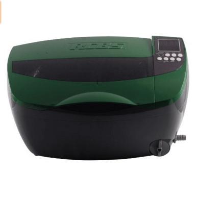 ultrasonic-gun-cleaner